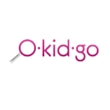 Okidgo